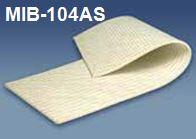 mib104as