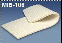 mib106