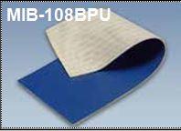 mib108bpu