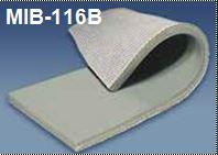mib116b