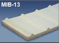 mib13