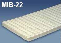 mib22