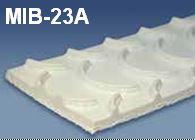 mib23a