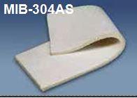 mib304as