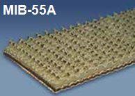 mib55a