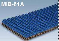 MIB61A