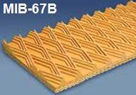 MIB67B
