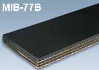 MIB77B