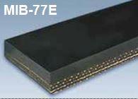 mib77e