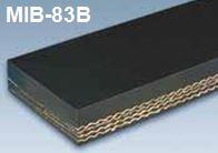 MIB83B