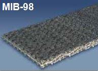 mib98